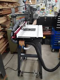 shopsmith forums sharing information about woodworking and