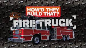 Youtube Fire Trucks Kids - Tamiya Scania Prt Fire Engine Youtube Paw ... Amazoncom Kid Motorz Fire Engine 6v Red Toys Games Abc Firetruck Song For Children Truck Lullaby Nursery Rhyme Kids Channel Fire Truck Car Wash Song Children Learning 2 Seater One Little Librarian Toddler Time Trucks Learning Street Vehicles Learn Cars Trucks Colors With Sports Happenings Blog Sunshine Corners Inc Space Planets Names Solar System Songs Nursery Rhymes Daron Fdny Ladder Lights And Sound Vtech Go Smart Wheels Review Adorable Affordable Unbreakable