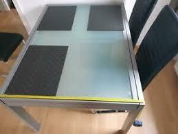 wippstühle küche esszimmer ebay kleinanzeigen