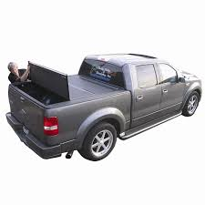Ford Bed Covers Inspirational 04 14 Ford F 150 Styleside 6 5 Short ...