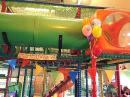 Indoor And Soft Play Areas In Aberdeen | Day Out With The Kids Indoor And Soft Play Areas In Kippax Day Out With The Kids South Wales Guide To Cambridge For Families Travel On Tripadvisor Treetops Leeds Swithens Farm Barn Stafford Aberdeen Cheeky Monkeys Diss