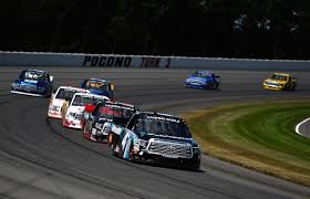 NASCAR Truck Series Championship Standings After Pocono Press Pass Official Site Of Nascar Heat 2 Game Ps4 Playstation At Daytona 2014 Weekend Schedule Start Time Practice Fox Sports Alienates Fans With Trucks Move To Fbn The Official Timothy Peters Fan Page Home Facebook 2017 Live Stream Tv Schedule Starting Grid And How Greatest Race Year Is Tonight On Eldoras Dirt And Camping World Truck Series Championship 4 Set After Phoenix Sets Stage Lengths For Every Cup Xfinity 1995 Chevrolet Craftsman Racer Sale On Bat Auctions Talladega Results Standings Joey Logano Wins First Race