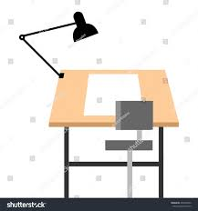 Drawing Drafting Table Chair Stock Vector (Royalty Free ... Portable Drafting Table Royals Courage Easy Information Sets Of Tables And Chairs Fniture Sketch Stock Vector Artiss Kids Art Chair Set Study Children Vintage Metal Desk Drawing Industrial Fs Table By Thomas Needham Carving Attributed To Cafe Illustration Of Bookshelfchairtable Board Everything Else On Giantex Modern Adjustable Two Girl Sitting On Photo 276739463 Antique Couch Png 685x969px And Chairs Stock Illustration House