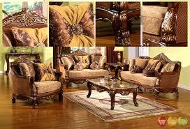 Badcock Formal Dining Room Sets furniture lovable traditional living room furniture fancy formal