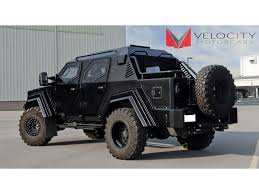 2015 Terradyne Gurkha For Sale In Nashville, TN   Stock #: FDD17735C Rhino Gx Review With Price Weight Horsepower And Photo Gallery Robocopterradynegurkhamilitarytruck1jpg 20481360 Gurkha The Is An Armored Dunehopping Ford F550 Used By Law Terradyne Gurkha Rpv Civilian Edition Youtube 2012 Fusion Luxury Motors 2015 For Sale In Nashville Tn Stock Fdd17735c Force Auto Expo 2016 Teambhp Forcegurkhapicsreview 1 Motorbashcom Is An Armoured F550xl Thatll Cost You Michael Bouhnik Swat Scene Feat The Armored Truck Directed