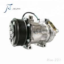 Wholesale Truck Parts For Mercedes - Online Buy Best Truck Parts For ... Ap Truck Parts 505325 Ac Compressor For Sale Spencer Ia S 1988 Silverado Parts Diagram Trusted Wiring Diagrams Mazda And Components Kit View Online Part 5010412961 5001858486 501041 2961 Sanden 8131 8093 7h15 709 Ac Denso Pssure Switch Sensor 499007880 Genuine Toyota China Auto Air Cditioningac For Howo Light Truck Pickup Oem The Guy Chevy Gmc Heater Controls W Condenser Repair Mercedes Gl320 1995