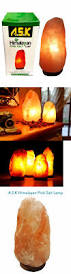 Earthbound Salt Lamp Bulb by Himalayan Salt Lamp Earthbound Trading Company The 25 Best