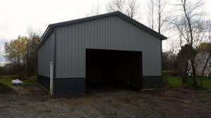 Pole Barn Footage Price Barns Great Pictures Of Pole Ideas Urbapresbyterianorg Barn Home Plans Modern House And Prices Decor Style With Wrap Design Post Frame Building Kits For Garages Sheds Kentucky Ky Metal Steel Bnlivpolequarterwithmetalbuildings 40x60 Plan Prefab Homes And Inspirational Buildings Corner Crustpizza Beautiful Images Horse Carport Depot