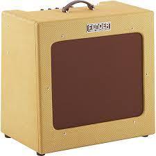 Fender Bassman Cabinet 1x15 by Fender Bassman Tv Fifteen 350w 1x15 Bass Combo Amp Tweed Guitar