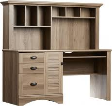 Winners Only Roll Top Desk Lock by Desk U0026 Hutch Highlands Collection Ne Kids With Regard To Modern
