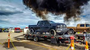 Dynomite Diesel Products INC. Gibson Performance Exhaust Car Truck Parts And Upgrades Caridcom Gm Motor Diesel Auto Power Products Dynomite Inc Cp Addict Tuscany Trucks Ewald Chevrolet Buick Home Dnw Accsories Wehrli Custom Fabrication Inc High Sca Kirk Company