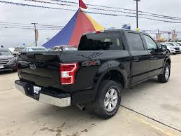 Certified Pre-Owned 2018 Ford F-150 XLT Crew Cab Pickup In San ... Truck Campers Bed Liners Tonneau Covers In San Antonio Tx Jesse Ford F750xlt For Sale Antoniotexas Year 2007 Used Preowned 2018 F150 Xl Crew Cab Pickup 11408 New 2019 Super Duty Covert Best Dealership Austin Explorer Trucks In For Sale On Buyllsearch 2014 F250 Srw Lariat Boerne Kerrville 1950 F100 Classiccarscom Cc1078567 Immigrants Who Survived Of Death Are Being Deported Auto Group Top Upcoming Cars 20