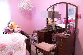 Gypsy Home Decor Ideas by Bohemian Bedroom Tips To Make Good Gypsy Bedroom James Macmillan