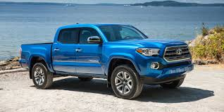 Used Cars For Sale, New Cars For Sale, Car Dealers, Cars Chicago ... Used 2004 Toyota Tacoma Sr5 4wd For Sale At Honda Cars Of Bellevue 2007 Tundra Sale In Des Plaines Il 60018 1980 Pickup Classiccarscom Cc91087 Trucks Greenville 2018 And 2019 Truck Month Specials Canton Mi Dealers In San Antonio 2016 Warrenton Lums Auto Center Wwwapprovedaucoza2012toyotahilux30d4draidersinglecab New For Stanleytown Va 5tfby5f18jx732013 Vancouver Dealer Pitt Meadows Bc Canada Cargurus Best Car Awards 2wd Crew Cab Tuscumbia