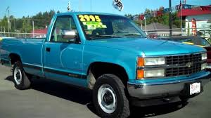 1993 Chevy Truck 1993 Chevy 1500 Ac Wiring Diagram 93 Suburban Repair Guides Diagrams Autozone Com New Gmc Truck Diy 72 Inspirational Elegant Power Window Chevy Cheyenne 4x4 Sold Youtube Chevrolet Ck Questions It Would Be Teresting How Many Electrical Only In Silverado Fuse Box 1991 Beautiful Lovely Pickup Z71 Id 24960 Cheyenne 80k Mileage Garaged