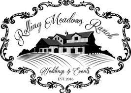 Wedding Reception Venue In Cincinnati OH
