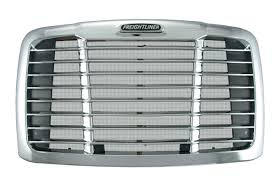 Alliance Truck Parts Adds Grilles To Crash Parts Line | Thomas Built ...
