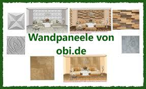 wandpaneele maleranstrichs webseite