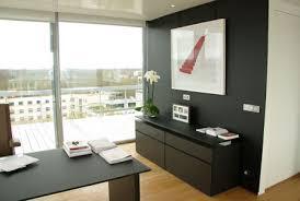 agencement bureaux agencement et aménagement de bureaux ile de