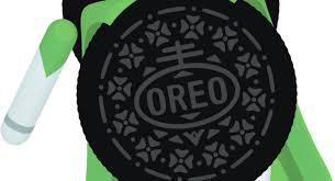 Wel ing Android 8 1 Oreo and Android Oreo Go edition
