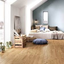 American Olean Quarry Tile by New York Carpet U0026 Rug Springfield Va