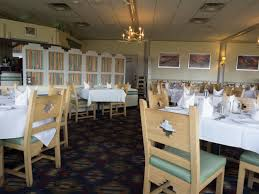 El Tovar Dining Room Reservation by The Arizona Room Grand Canyon Village Restaurant Grand Canyon