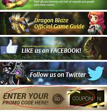 Dragon Blaze How To Input Coupon / Promotion Code Super Bowl Savings Deals On Pizza Wings Subs And More National Pizza Day 10 Deals For Phoenix Find 9 Blaze Coupon Codes September 2019 Promo Pi Where To Get Free Pie Today Kfc Newest Promotions Discount Coupons Sgdtips Check Out All The Happening Tomorrow Nationalpizzaday Saturday 100 Off Blaze Tv 8 Verified Offers Heres To Cheap Or Food Fastfired Disney Springs Pizzas Pies All The Best This