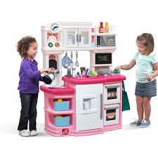 kids kitchen sets cleaning toys toddler up toys r us