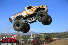Monster Truck, Monster Trucks, Fair, County Fair, State Fair, Thrill ... Monster Jam Tickets Sthub Returning To The Carrier Dome For Largerthanlife Show 2016 Becky Mcdonough Reps Ladies In World Of Flying Jam Syracuse Tickets 2018 Deals Grave Digger Freestyle Monster Jam In Syracuse Ny Sportvideostv October Truck 102018 At 700 Pm Announces Driver Changes 2013 Season Trend News Syracuse 4817 Hlights Full Trucks Fair County State Thrill Syracusemonsterjam16020 Allmonstercom Where Monsters Are