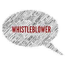 Secure Offshore Hosting: A Whistleblower's Best Friend Hostplay Coupons Promo Codes Thewebhostingdircom Best 25 Cheap Web Hosting Ideas On Pinterest Insta Private Offshore Hosting For My New Business Need Unspyable Vpn Review Vpncouponscom Web Design And Development Company In Bangladesh Top Rated Netrgindia Solutions Private Limited Reviews By 45 Users Ewebbers Global Offshore Stationary Domain A Website Website Blazhostingnet Offonshore Web Hosting Up 6 Years What Is Good For Youtube Tips To Help You Find Host James Nelson Issuu Greshan Technologies Software Application
