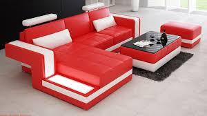 Badcock Living Room Sets by Sofas On Sale Modern Living Room Furniture Sofas On Sale 3 Sofa