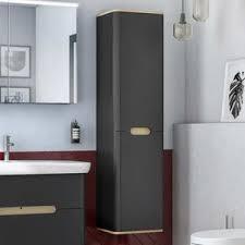 bad hochschränke mit wäschekippe günstiger angebote