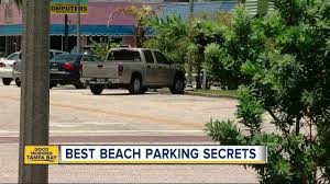 Best Beach Parking Secrets In Tampa Bay - YouTube 2018 Westmor Industries 10600 265 Psi W Disc Brakes For Sale In T Disney Trucking Reliable Safe Proven Bath Planet Of Tampa On Twitter Stop By Floridas Largest Homeshow Ford Dealer In Fl Used Cars Gator Police Car Thief Crashes Stolen Fire Truck I275 Tbocom Best Beach Parking Secrets Bay Youtube J Cole Takes Over City Getting Hungry Food Row Photos Tropical Storm Debby Soaks Gulf Coast Truck Wash Home Facebook Police Officer Was Shot While Responding To Scene Slaying Great Prices A F350