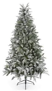 Best 7ft Artificial Christmas Tree the best christmas trees for 2017 including artificial designs