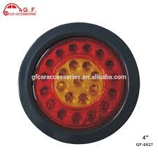 4 Inch Dual Color Led Stop / Tail / Turn Semi Truck Light - Buy ... Grand General Auto Parts Accsories Manufacturer And Distributor Semi Truck Light Bar Led For Trucks Big Machine China Waterproof Combination Tail Lights Jeep Style With License Semitrucks Limicar 5pcs Amber Side Marker 2 4 Round United Pacific Industries Commercial Truck Division Led Bulbs Inspirational Top Universal Air Cleaner Star Cheap Find Deals On Line At Penske Rental Installs Trucklite Headlights Youtube 3d Illusion Lamp Lite Beast