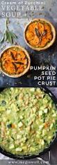 Vitamix Thai Pumpkin Soup by Cream Of Zucchini Vegetable Soup Pumpkin Seed Pot Pie Crust