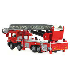 1 Pcs Alloy Engineering Lift Up Fire Engine Vehicle 1:50 Aerial ... Silverado 3500 Lift For Farming Simulator 2015 American Truck Lift Chassis Youtube Ram Peterbilt 579 Hauling Integralhooklift V13 Final Mod 15 Mod Euro 2 Update 114 Public Beta Review Pt2 Page Gamesmodsnet Fs17 Cnc Fs15 Ets Mods Driving From Gallup Oakland With Lifted Ford Raptor Simulator 2019 2017 Scania Hkl Truck Fs Lvo Vnl 670 123 Mods Dodge