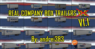 Real Company Box Trailers V1.1 Pack - American Truck Simulator Mod ... American Truck Boxes Toolbox Item Dm9425 Sold August 30 Box Wraps Lettering Signarama Danbury Bouwplaatpapcraftamerican Truckkenworthk100cabovergrijs Simulator Real Flames 351 And Tesla Box Trailer Battery Boxes New Used Parts Chrome Truckboxes Alinum Heavyduty Inframe Underbody Wheel Back Mods Ats Motorcycles For Tool Scs Softwares Blog Mexico Map Expansion Will Arrive