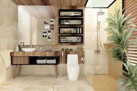 Ishii Tile Cutter Spares by Cotto Sand Spa Matt Floor Tile 300x300 Tile Stone Paver