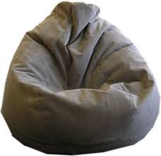 Ace Bayou Bean Bag Chair Amazon by Living Room Various Cool Beanbag Chairs Design For Your Relax