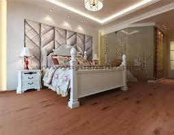 Yayuanshi PVC Floor Vinyl Flooring Luxury Tile Planks Show