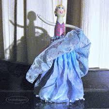Lammily Doll Photographer Lammily