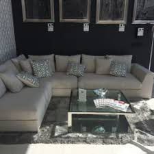 Modani Miami Sofa Bed by Photos For Modani Furniture Los Angeles Yelp