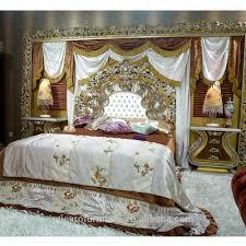italienische royal barock stil luxus massivholz schlafzimmer möbel buy massivholz schlafzimmer möbel luxus holz schlafzimmer möbel königlichen luxus