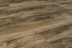 Snap Lock Flooring Kitchen by Free Samples Vesdura Vinyl Planks 9 5mm Hdf Click Lock