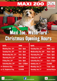 Deals Opening Hours Wexford : Zappos Coupon Code 2018 May Hypixel Coupon Code December Discount Coupons For Medieval Asics Promo When Does Nordstrom Half Yearly Sale End Cartas Maline Menswear Ppt Coupon Codes Couponspromo Promotional Vip25 Hashtag On Twitter Zappos Do They Work Real Simple 5020 Kaspersky Code 2017 Promo Coupons 2015 50 Off Sunfrog September Nicholas Tart Saas Product Owner Growth Manager Co Hunter Boot February 2018 Cinnati Zoo