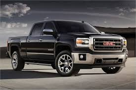 New Gmc Trucks Images - 7th And Pattison 2018 New Gmc Sierra 1500 4wd Crew Cab Short Box Slt At Banks 2016 Truck Shows Its Face Caropscom For Sale In Ft Pierce Fl Garber Used 2014 For Sale Pricing Features Edmunds And Dealership North Conway Nh Double Standard 2015 Overview Cargurus Release Date Redesign Specs Price1080q Hd Ups The Ante With Set Of Improvements Roseville Summit White 2017 Vs Ram Compare Trucks Lifted Cversion 4x4 Dave Arbogast