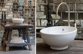 bad im industriestil traditional bathrooms