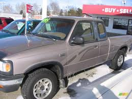 1996 Pumice Pearl Metallic Mazda B-Series Truck B4000 SE Extended ... 1996 Mazda Bseries Pickup 1600px Image 10 B2200 Diesel In Heald Green Manchester Gumtree Mazda 626 Gasoline Y Iv Advertisement 0131085032 Bounty Left Front Door Window Ute 61998 Trade Me Bseries Pickup Regular Cab Specifications Pictures Prices Used Vehicle Bongo Truck For Sale Carchiefcom 61999ranger Xlt Cversion Rangerforums The Ultimate B2300 Se Pickup Truck Item E3185 Sold March Cold Start Our B3000 Youtube Information And Photos Zombiedrive Price Modifications Pictures Moibibiki File61997 Bravo B2600 Dx 2door Cab Chassis 27757623221