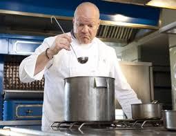 cauchemar en cuisine brou cauchemar en cuisine brou